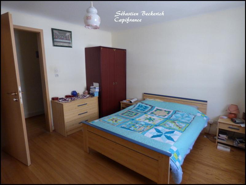 acheter appartement 4 pièces 98 m² sarreguemines photo 4