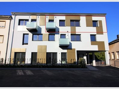 Appartement à louer 3 Chambres à Mamer - Réf. 6061486