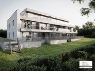 Apartment for sale 2 bedrooms in Bertrange - Ref. 6991278