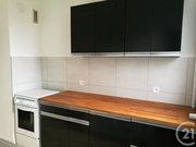 Appartement à louer F2 à Contrexéville - Réf. 6405550