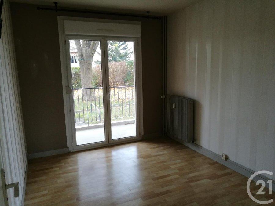 louer appartement 2 pièces 45 m² contrexéville photo 7