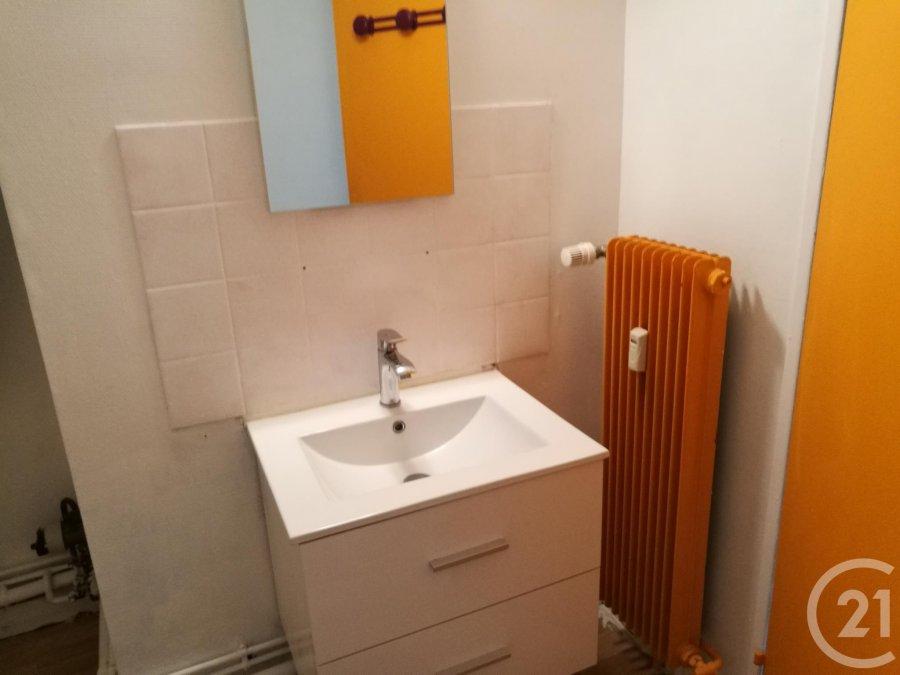 louer appartement 2 pièces 45 m² contrexéville photo 4