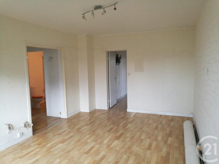louer appartement 2 pièces 45 m² contrexéville photo 6