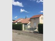 Maison à vendre F7 à Contrexéville - Réf. 6475182