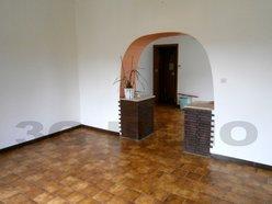 Maison à vendre F6 à Longwy - Réf. 5623214