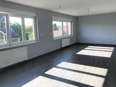 Appartement à vendre F5 à Terville - Réf. 6278574