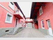 Maison à vendre F8 à Oberhausbergen - Réf. 5954990