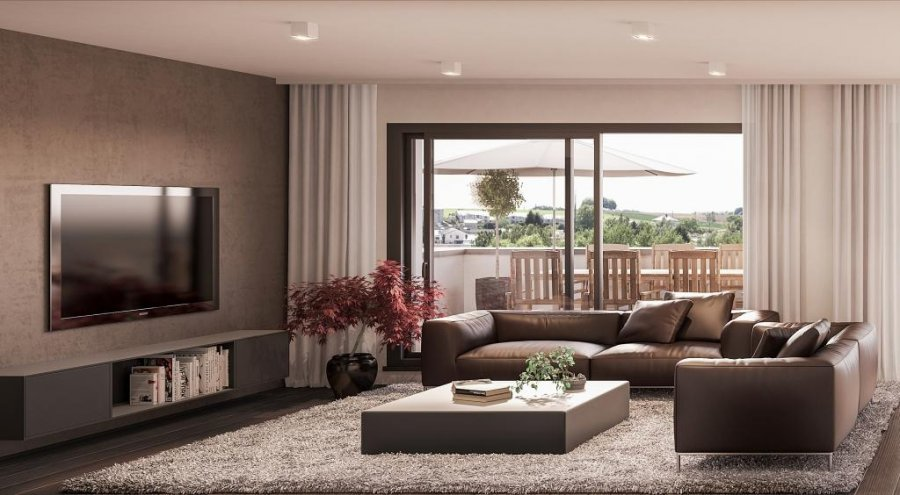 acheter appartement 3 chambres 91 m² hesperange photo 4