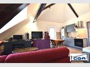 Appartement à vendre F2 à Sierentz - Réf. 6164142