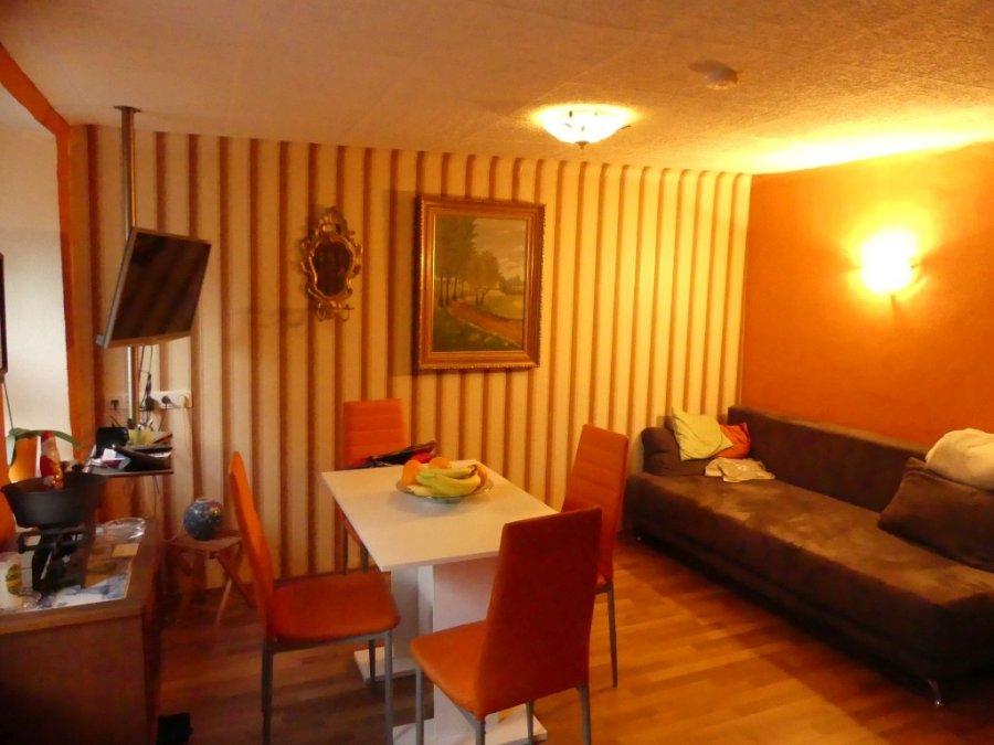 haus kaufen 4 zimmer 67 m² ferschweiler foto 3