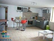 Appartement à vendre à Gérardmer - Réf. 5975726