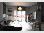 Wohnung zum Kauf 1 Zimmer in Differdange - Ref. 6508206