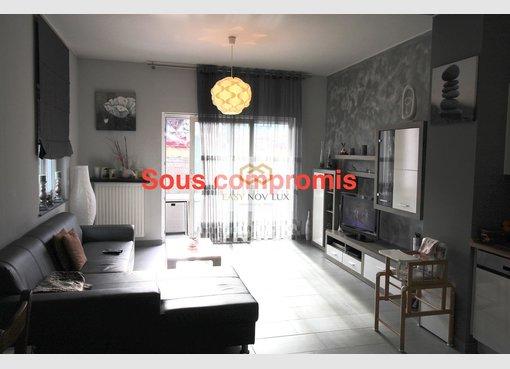 Appartement à vendre 1 Chambre à Differdange (LU) - Réf. 6508206