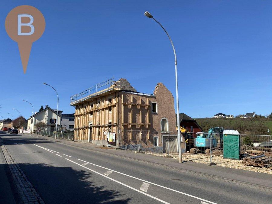 Duplex à vendre 2 chambres à Niederfeulen