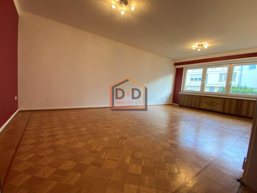acheter appartement 2 chambres 100 m² luxembourg photo 1