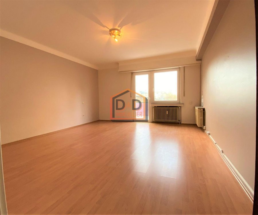 acheter appartement 2 chambres 100 m² luxembourg photo 2