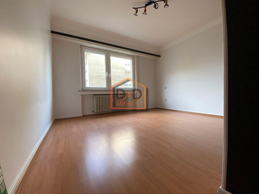 acheter appartement 2 chambres 100 m² luxembourg photo 3