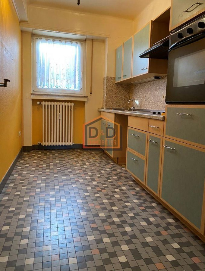 acheter appartement 2 chambres 100 m² luxembourg photo 4