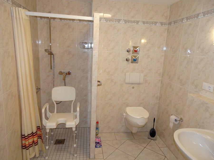 Appartement à louer à Residenz Moselpark-Perl