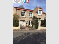 Maison à vendre F7 à Nancy - Réf. 5144238