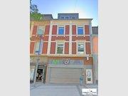 Bureau à vendre 2 Chambres à Differdange - Réf. 5541550