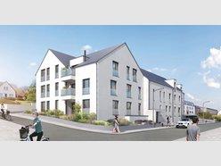 Apartment for sale 2 bedrooms in Gosseldange - Ref. 6196910