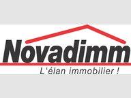 Immeuble de rapport à vendre F9 à Bionville-sur-Nied - Réf. 6332078