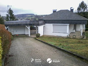 Maison à vendre à Doennange - Réf. 7052974