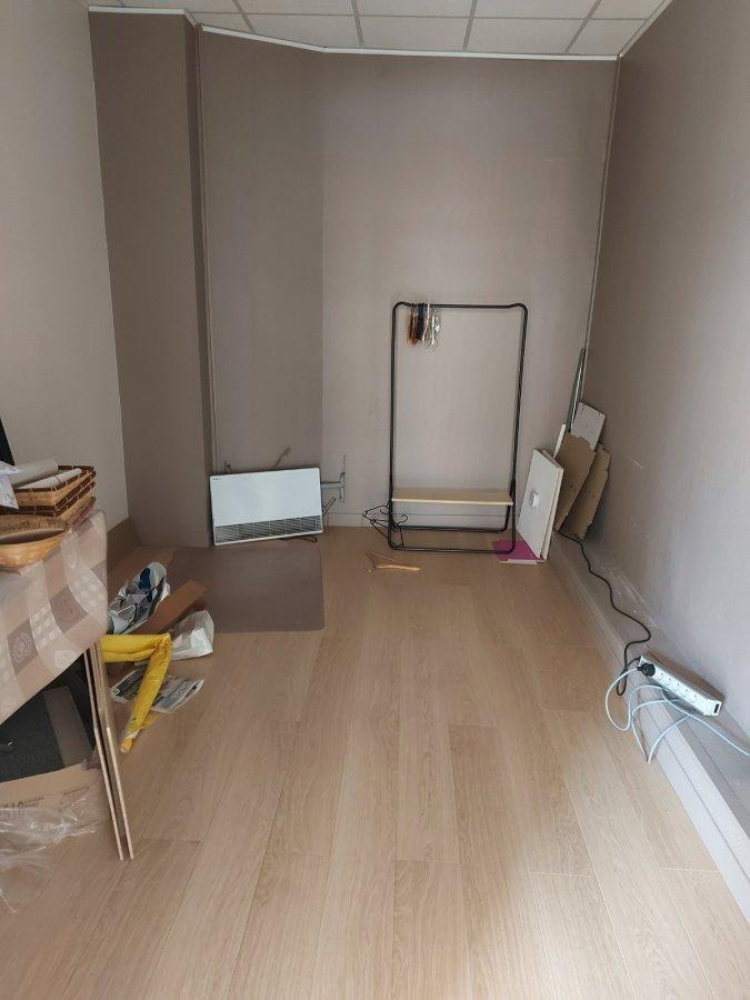 louer local commercial 0 pièce 53 m² metz photo 2