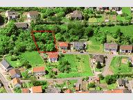 Bauland zum Kauf in Wadern - Ref. 5959342