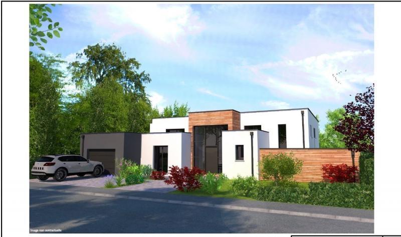 Maison à vendre à Sierck-les-bains