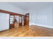 Appartement à vendre F3 à Sarreguemines - Réf. 6623150