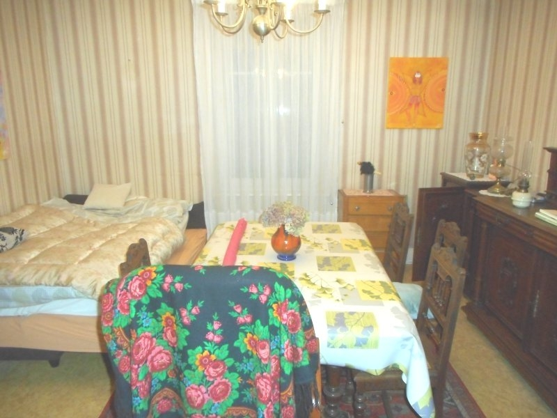 acheter maison 6 pièces 90 m² dombasle-sur-meurthe photo 3