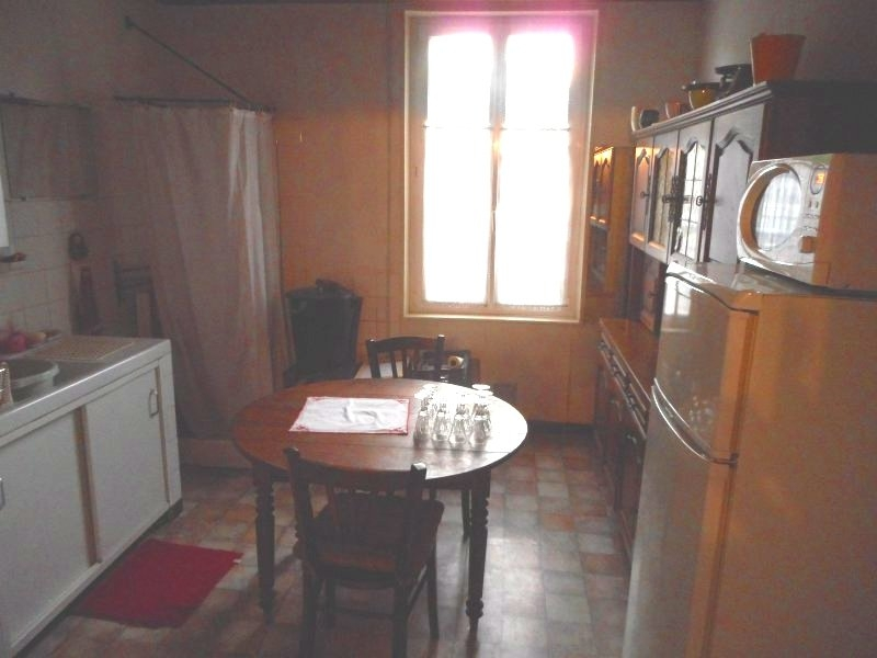 acheter maison 6 pièces 90 m² dombasle-sur-meurthe photo 2