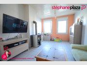 Maison à vendre F4 à Calais - Réf. 5914542