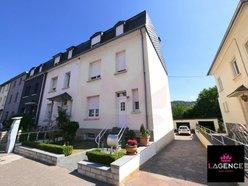 Maison mitoyenne à vendre 4 Chambres à Luxembourg-Beggen - Réf. 6471598