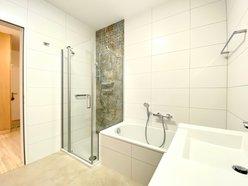Wohnung zur Miete 2 Zimmer in Luxembourg-Limpertsberg - Ref. 7192494