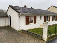 Maison à louer F5 à Moutiers - Réf. 7065518