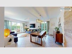 Wohnung zum Kauf 2 Zimmer in Bertrange - Ref. 7262126