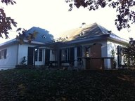 Maison à vendre F9 à Remiremont - Réf. 4976558