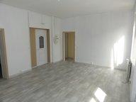 Appartement à louer F3 à Amnéville - Réf. 5972158