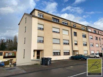 Appartement à vendre 3 Chambres à Bertrange - Réf. 6697150