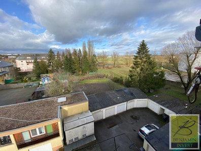 Apartment for sale 3 bedrooms in Bertrange - Ref. 6697150