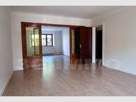 Maison mitoyenne à vendre F5 à Cosnes-et-Romain - Réf. 6373566