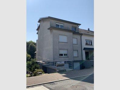 Appartement à vendre 1 Chambre à Mondercange - Réf. 6504638