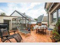 Haus zum Kauf 7 Zimmer in Limpach - Ref. 6443198