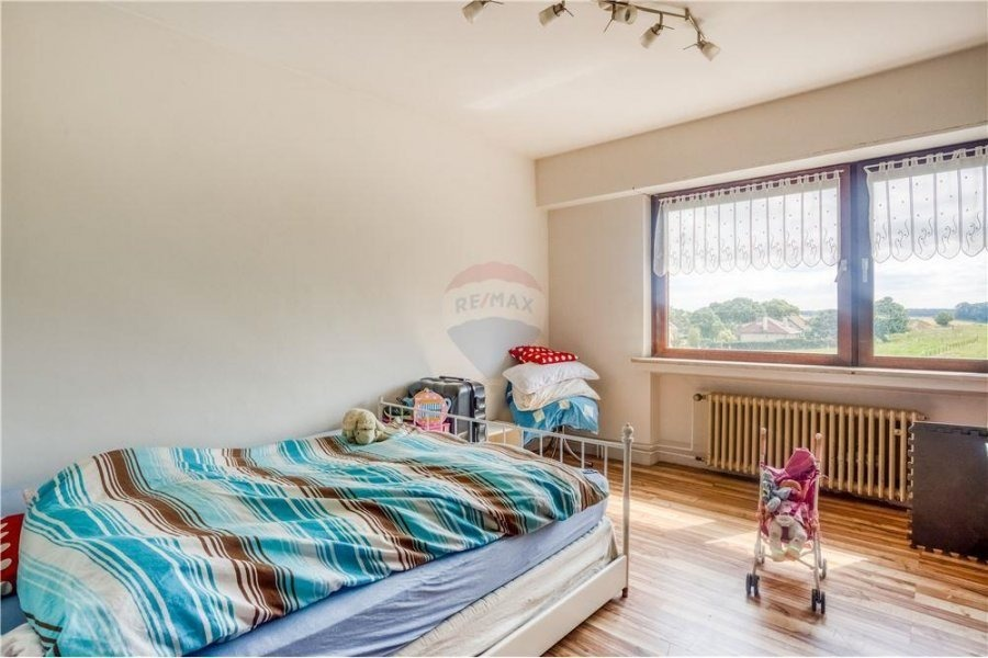 Maison à vendre 7 chambres à Limpach