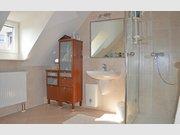 Wohnung zur Miete 2 Zimmer in Trier - Ref. 5066942