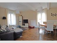 Appartement à vendre F3 à Laxou - Réf. 5198014