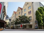 Appartement à louer 2 Pièces à Schwerin - Réf. 5136574